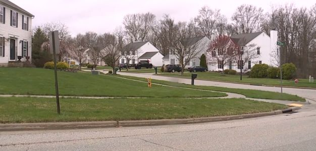 Police: 13-year-old boy shot, killed his little brother in 'premeditated act'