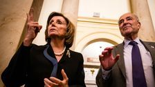 How Much Health Care Can Democrats Cram Into Their $3.5 Trillion Package?