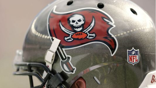 Buccaneers hiring 2 female assistant coaches