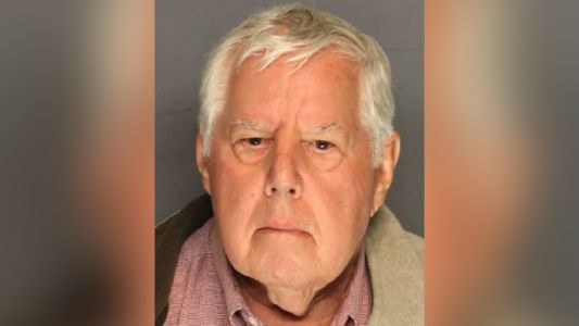 Report: Businessman gets 90 days of house arrest in rape of 5-year-old girl