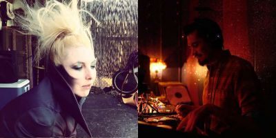 Cherushii and Nackt, Two 100% Silk Artists, Confirmed Dead in Oakland Fire