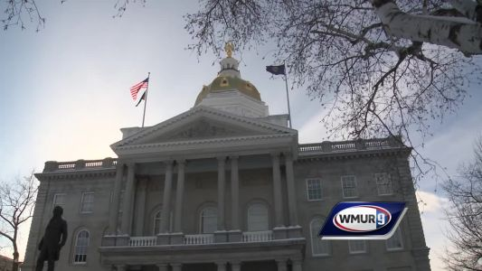 Lawmakers approve $102 million in extra spending