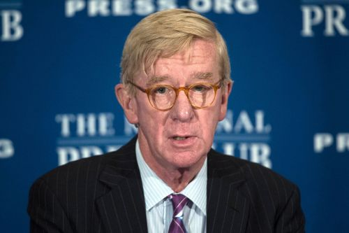 Former Massachusetts Gov. Bill Weld exploring primary challenge against Trump