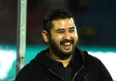 TMJ outlines main plans if elected as FAM President