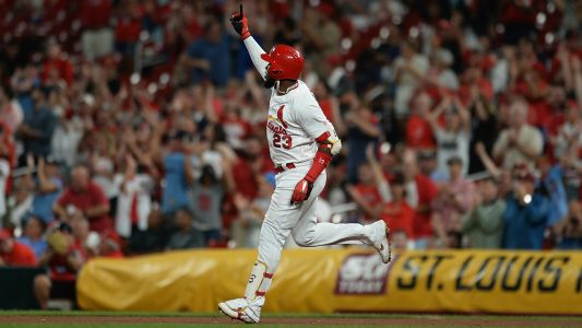 Why free agent Marcell Ozuna signed one-year deal with Braves rather than long-term contract