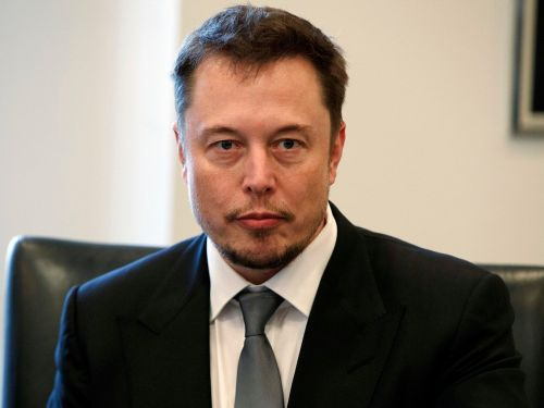Tesla is reportedly facing a US criminal probe over Elon Musk's statements about taking the company private