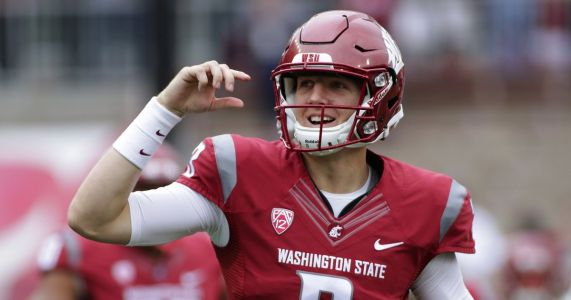 A year after Tyler Hilinski's death, 'Hilinksi's Hope' nonprofit partners with NCAA to promote mental health awareness