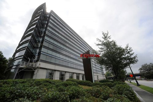 Equifax agrees to pay $700M after massive data breach