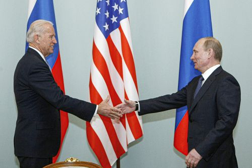 5 things to watch for during the Biden-Putin summit