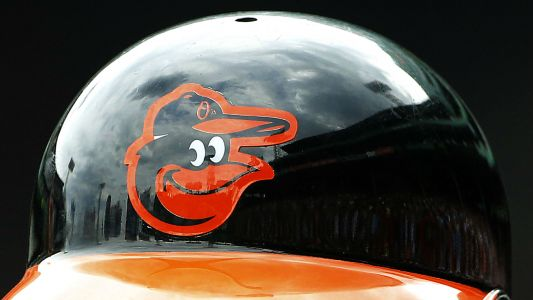 Orioles expected to name Astros assistant general manager Mike Elias new GM, report says