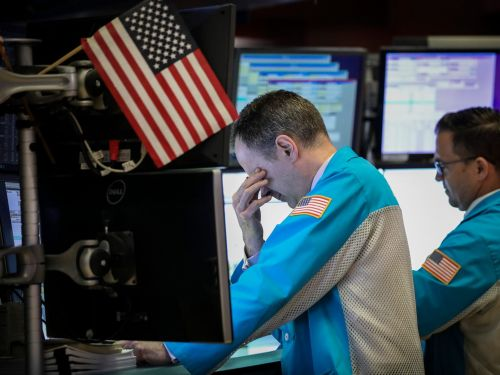 The chief strategist at a $1.5 billion firm breaks down why stocks are staring down a period of weak returns in the months ahead as investors misjudge the recovery - and says they are also mistaking how the Fed will react to inflation