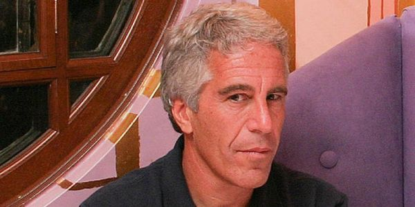 The former editor-in-chief of Vanity Fair allegedly found a single bullet and a dead cat's head outside of his residences after the magazine began pursuing stories about Jeffrey Epstein