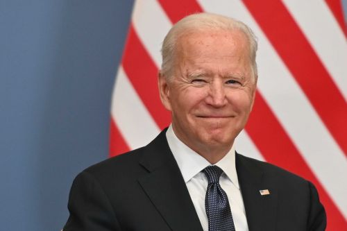 Face to face: Presidents Biden, Putin prepare for highly anticipated summit