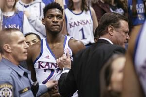 Big 12 breaks out of league play to challenge SEC schools