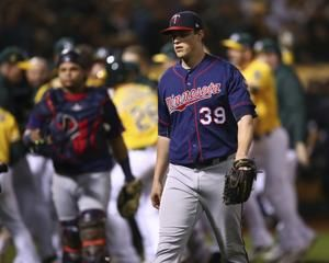 A's cut magic number to 1 with another walk-off win
