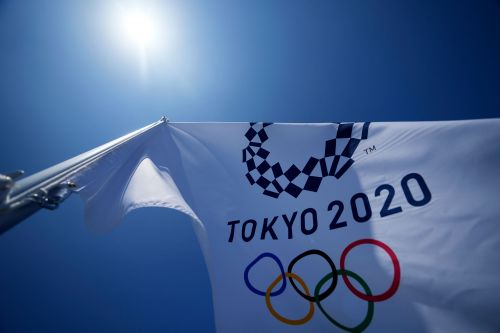Opinion   Japan's Leaders Worry the Olympics Could Hurt Their Global Brand. They're Wrong