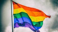 Alabama Lawmakers Now Want To Eliminate Marriage Licenses
