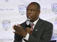 Cougars, picked to finish last in Pac-12, are looking to pick up the scoring