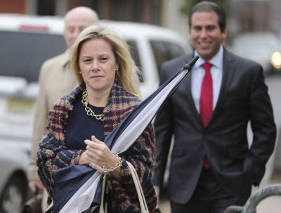 After delay, jurors to hear closing arguments in bridge case