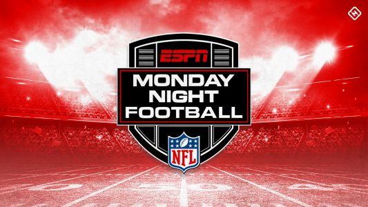 What time is the NFL game tonight? TV schedule, channels for 'Monday Night Football' in Week 12