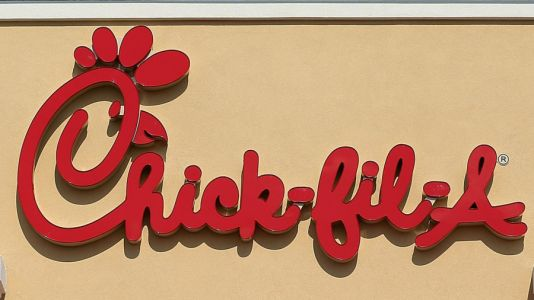 Sauce shortage: Chick-fil-A limiting sauces to customers