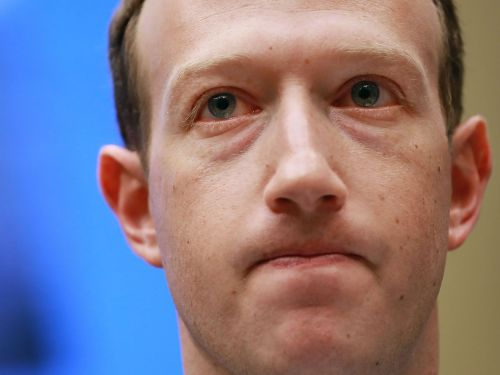 Facebook used experimental audio tech to shut down videos that AI missed after the New Zealand mosque massacres