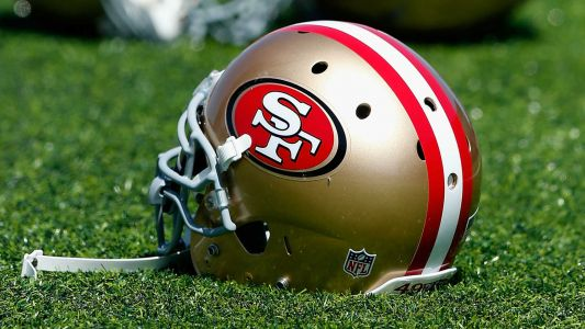 Two-time 49ers All-Pro tackle Keith Fahnhorst dies at 66