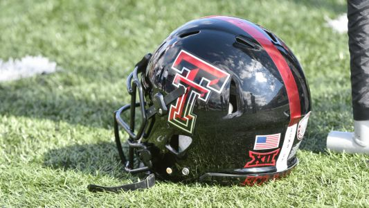 Gabriel Rivera, College Football Hall of Famer from Texas Tech, dead at 57