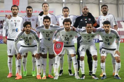 AFC Champions League Preview: Al Jazira vs Esteghlal Khouzestan - Henk Ten Cate side look to get back on track