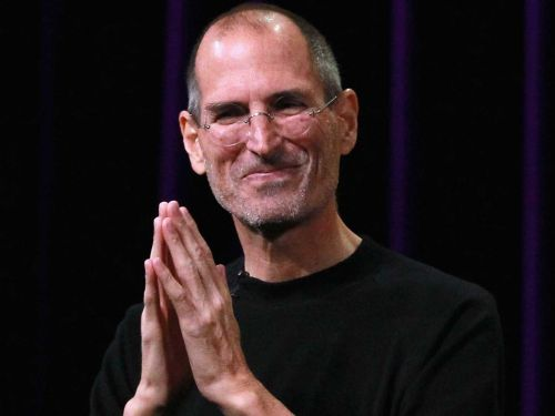 10 predictions Steve Jobs made about the future of tech that came true -and 2 he got totally wrong
