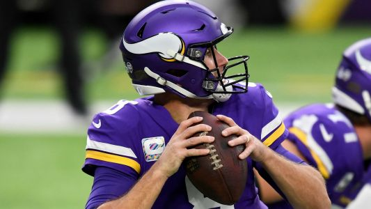 Vikings schedule 2021: Dates & times for all 17 games, strength of schedule, final record prediction
