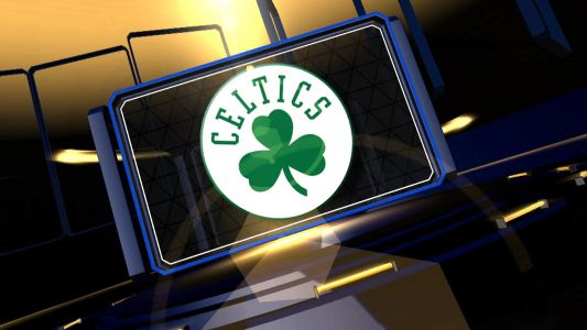 Celtics beat Pistons 91-80, getting revenge for rare loss