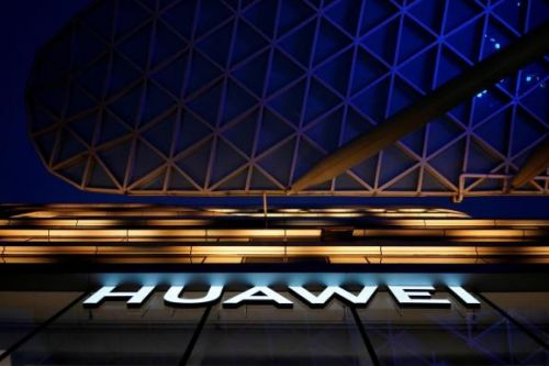 Huawei CEO says U.S. ban hit harder than expected, warns of $100 billion revenue dip