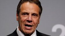 New York Gov. Andrew Cuomo Approves Prosecutorial Misconduct Commission