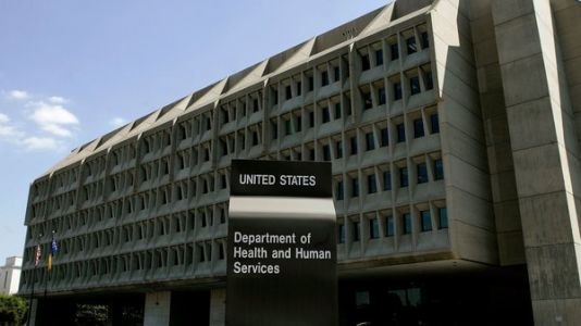 Trump Will Protect Health Workers Who Reject Patients On Religious Grounds