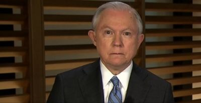 DOJ seeks reconsideration of sanctuary cities ruling after Sessions memo