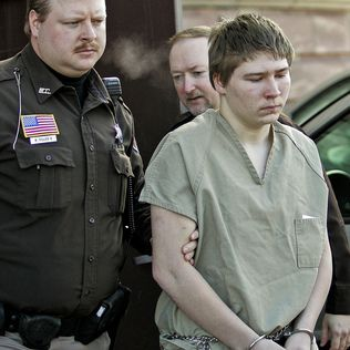 Supreme Court declines to hear 'Making a Murderer' case