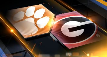 Clemson, Georgia Add Home-And-Home Series In 2029-30