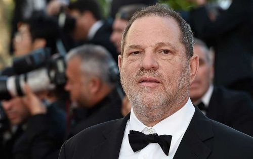 Harvey Weinstein found guilty on two sex crime charges, not guilty of most severe charges
