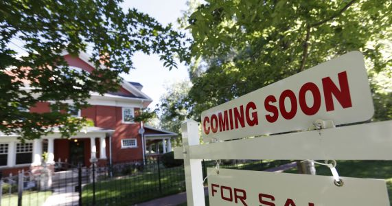US home sales fell in September to slowest pace in 3 years