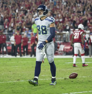 Grading the Game: Seahawks fail on offense, thrive on defense vs. Cardinals