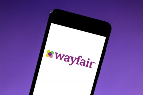 Wayfair employees plan walkout over sales to migrant detention centers