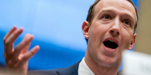 Facebook was warned about Cambridge Analytica issues months earlier than previously disclosed