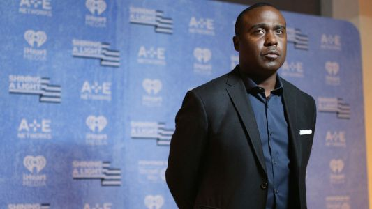 Marshall Faulk among NFL Network employees accused of sexual harassment