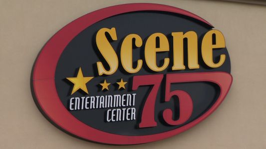 Scene 75 Entertainment Center in Edgewood to close permanently