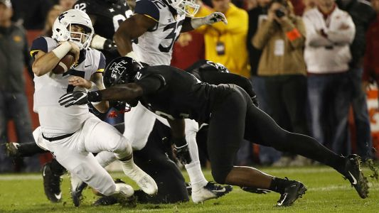 'What goes around comes around': Big 12 defenses finally catching up to offense
