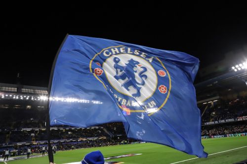 Chelsea has just been slapped with a 2-window transfer ban, but it's just one of many massive problems at a once-great club going backwards
