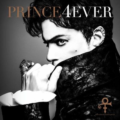 Prince: Two New Albums Set for Release