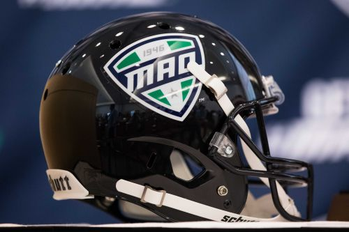 Mid-American Conference postpones fall football season due to COVID-19 concerns