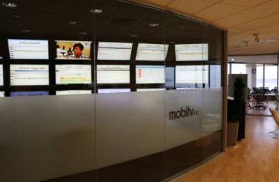 MobiTV raises $21 million for pay TV delivery system